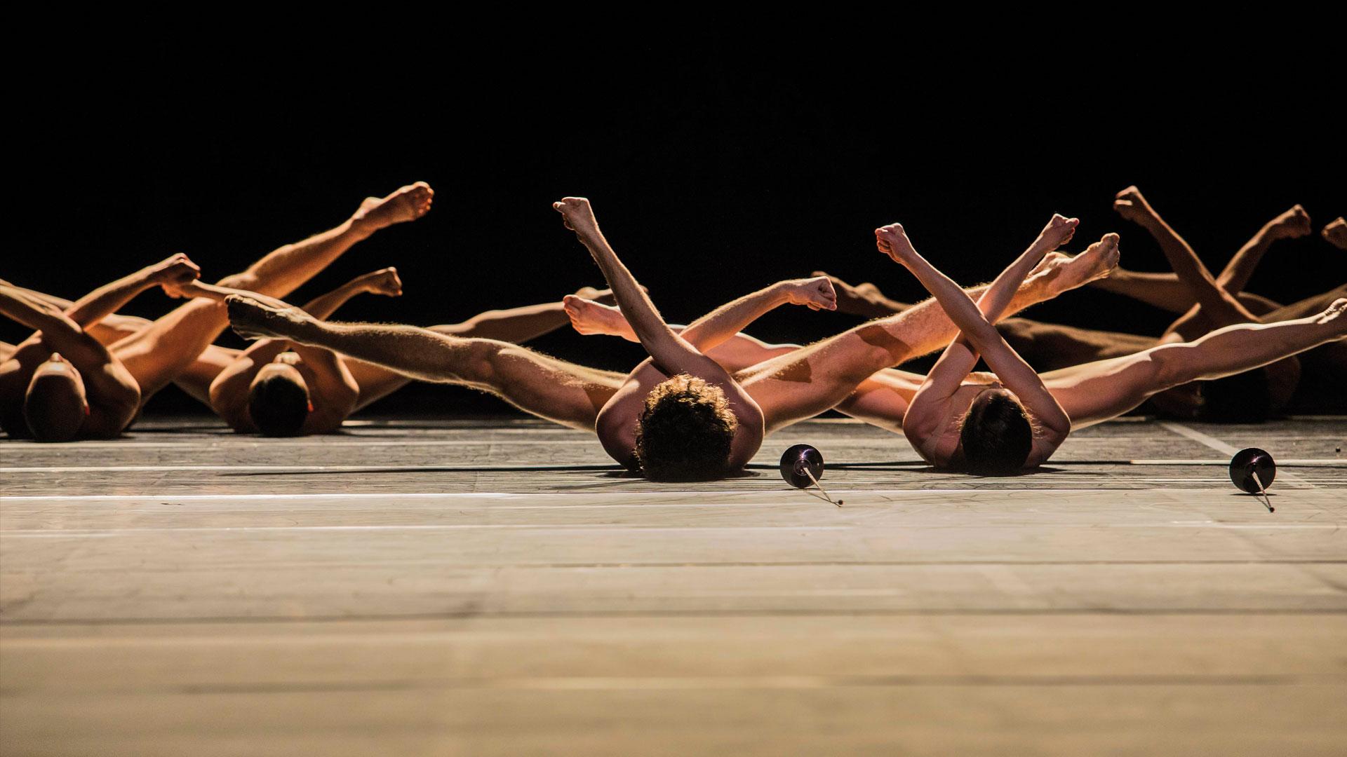 10-ballet-lyon4