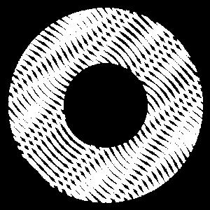 logo_theatre_de_nimes111