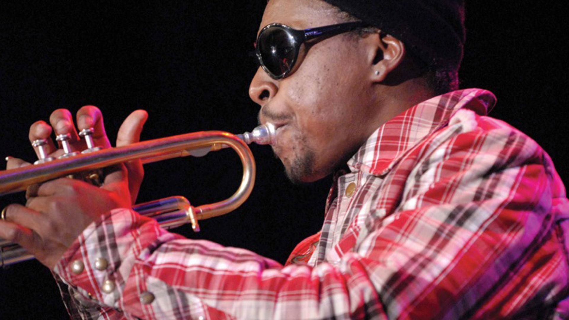 3-nimes-jazz-festival-1