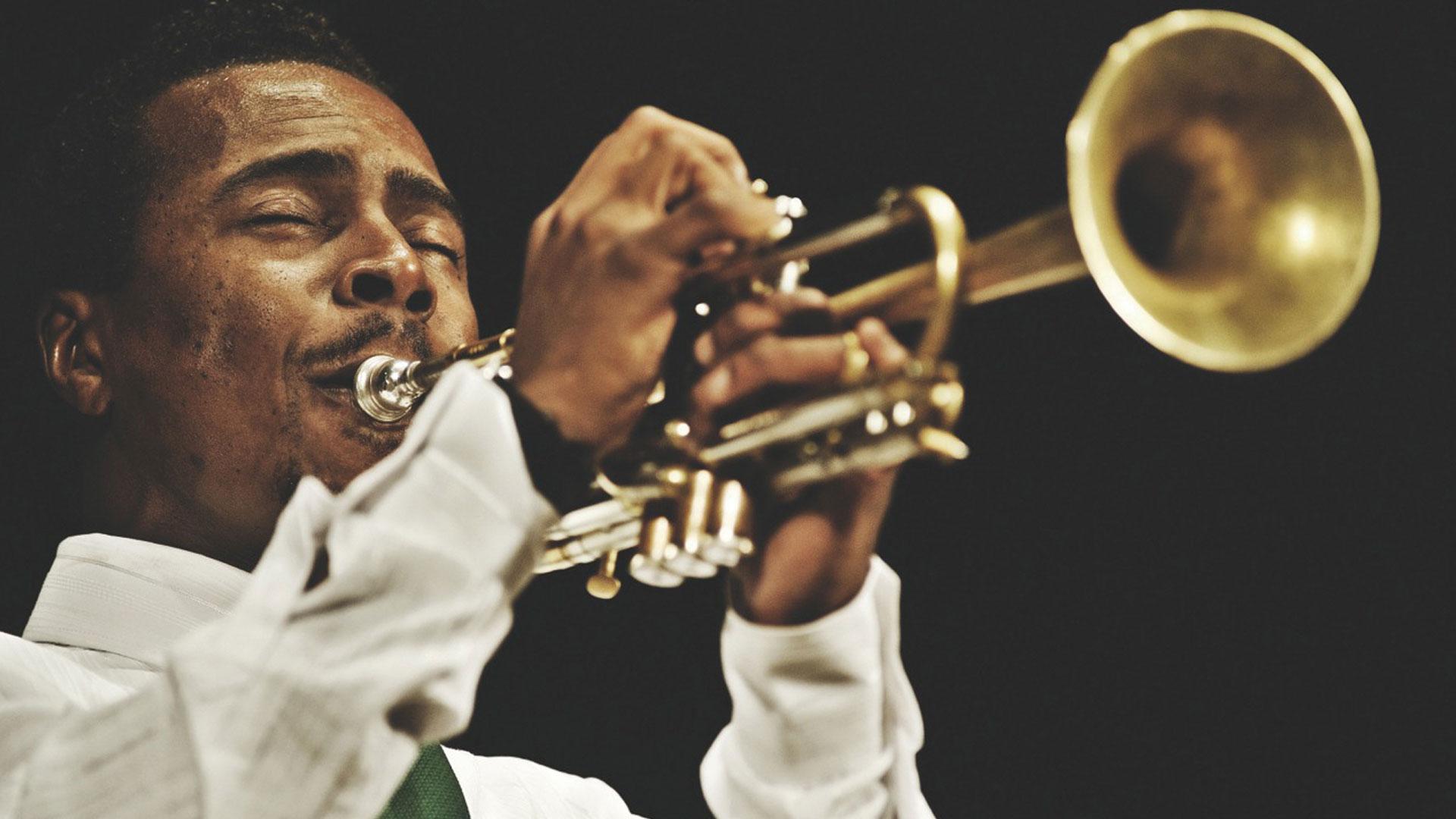 3-nimes-jazz-festival