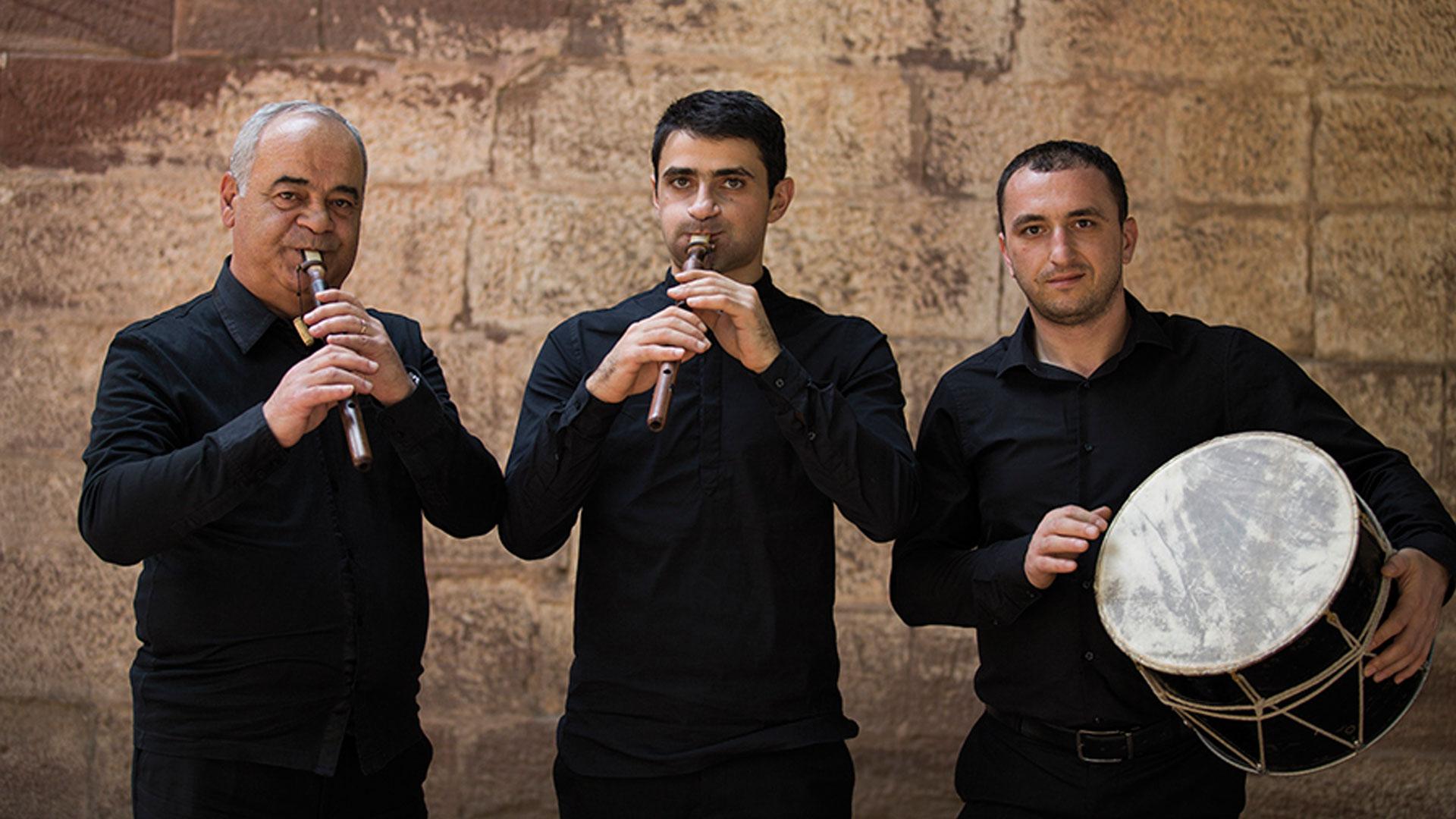 8-armenie-duduk