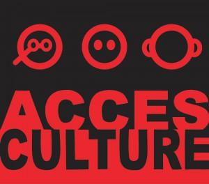 Logo_Acces_Culture-HD