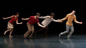 Ballet-de-l'Opéra-de-Lyon
