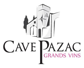 cave-pazac