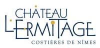 chateau-l-hermitage