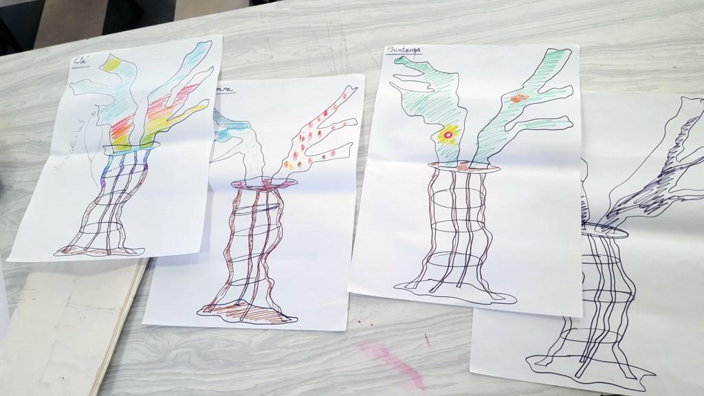 dessin-arbre-web