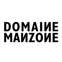 domaine-manzone