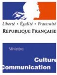 logo-culture
