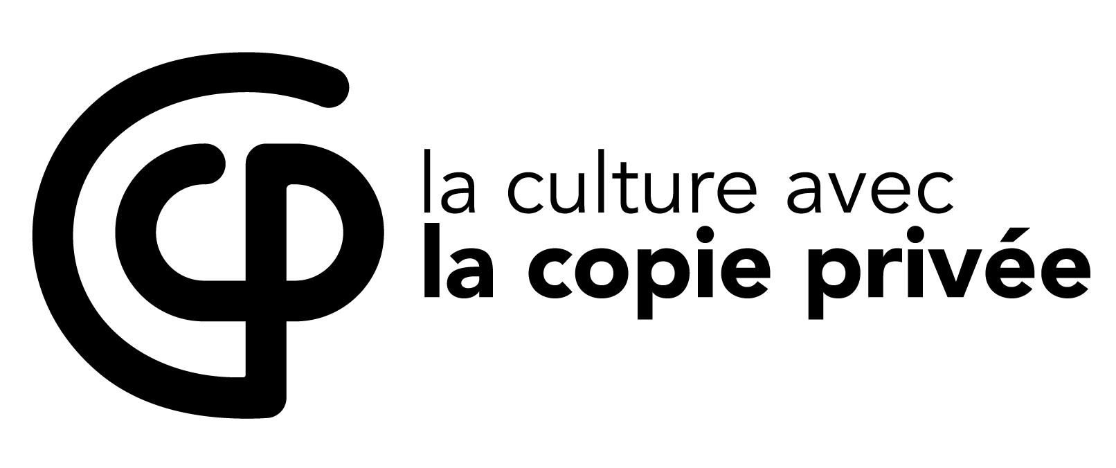 logo-la-culture