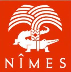 logo-nimes
