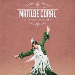 matilde-coral