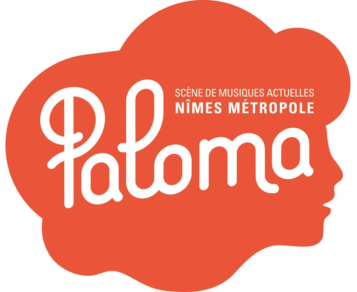 Paloma_logo