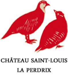 saint-louis-la-perdrix